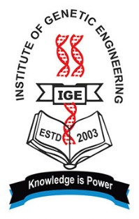 Institute of Genetic Engineering